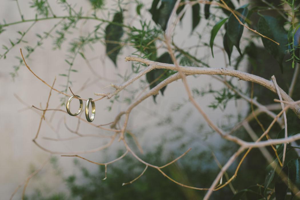 ¿Recién comprometido?, 3 invaluables consejos para Planificar tu Matrimonio.