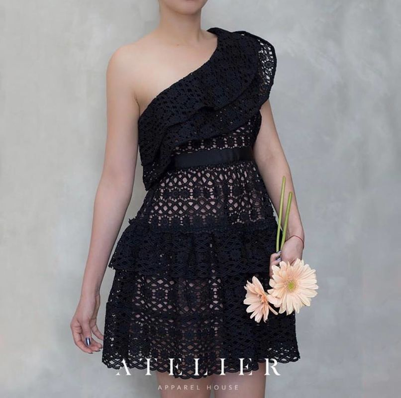 Atelier Apparel House