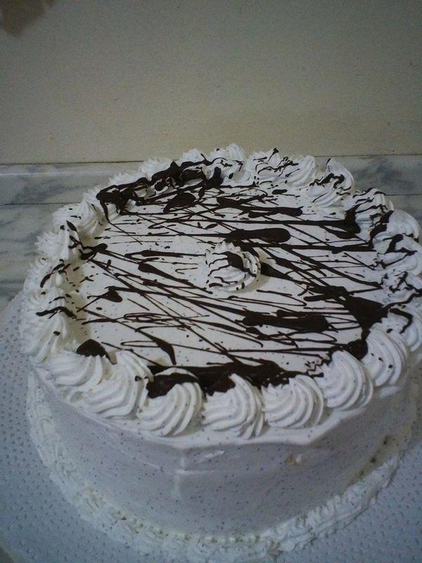 Tortas Caseras Valdivia de Dayhana