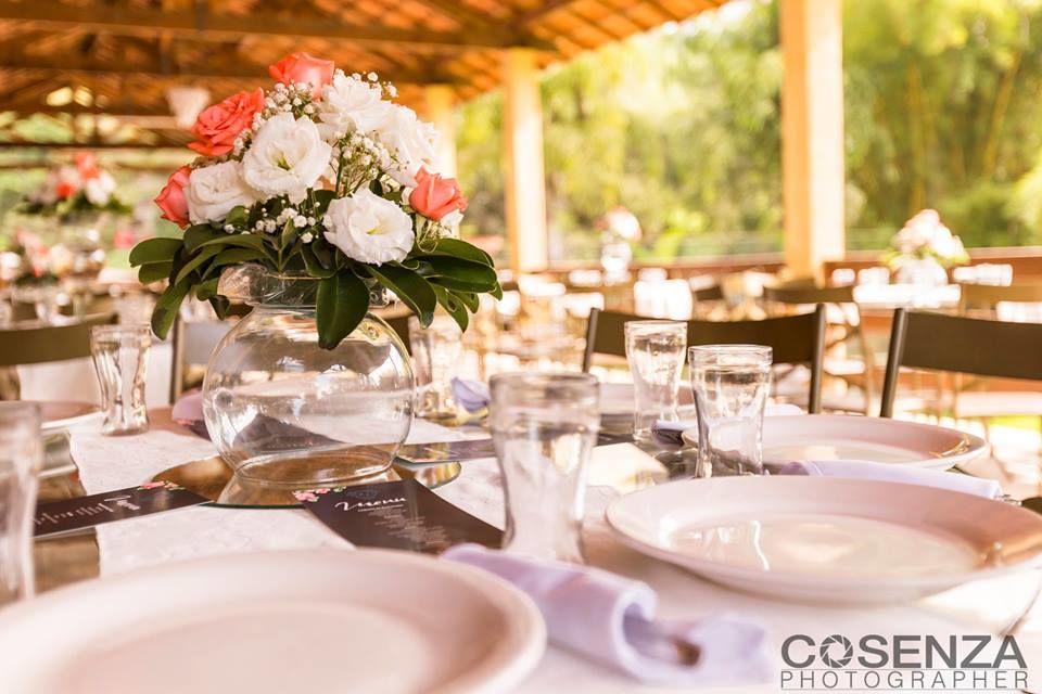 Cosenza Photo