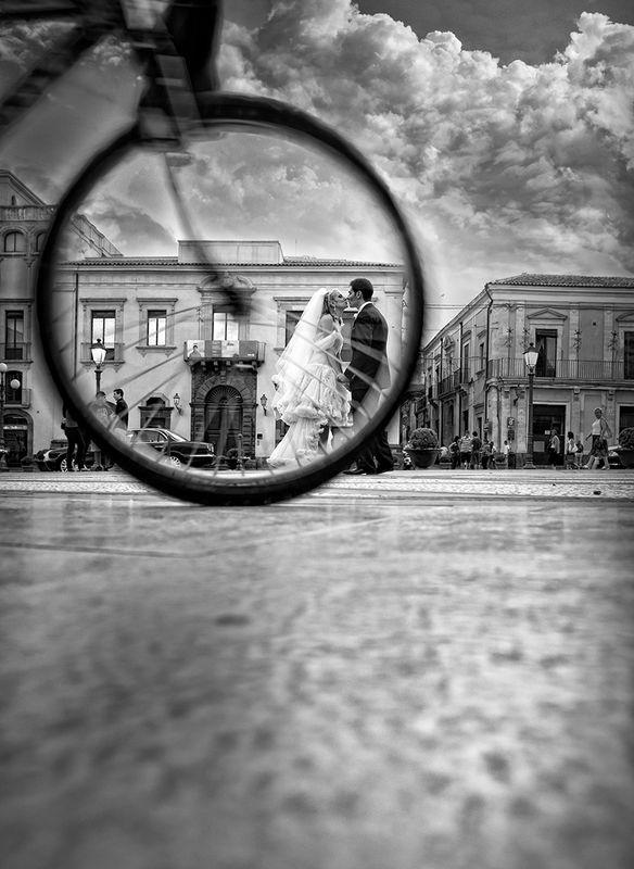 Sicurella & Co. fotografi