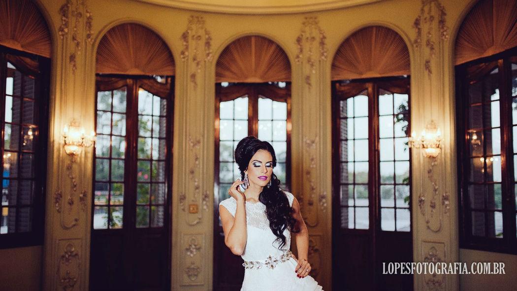 Lopes Fotografia