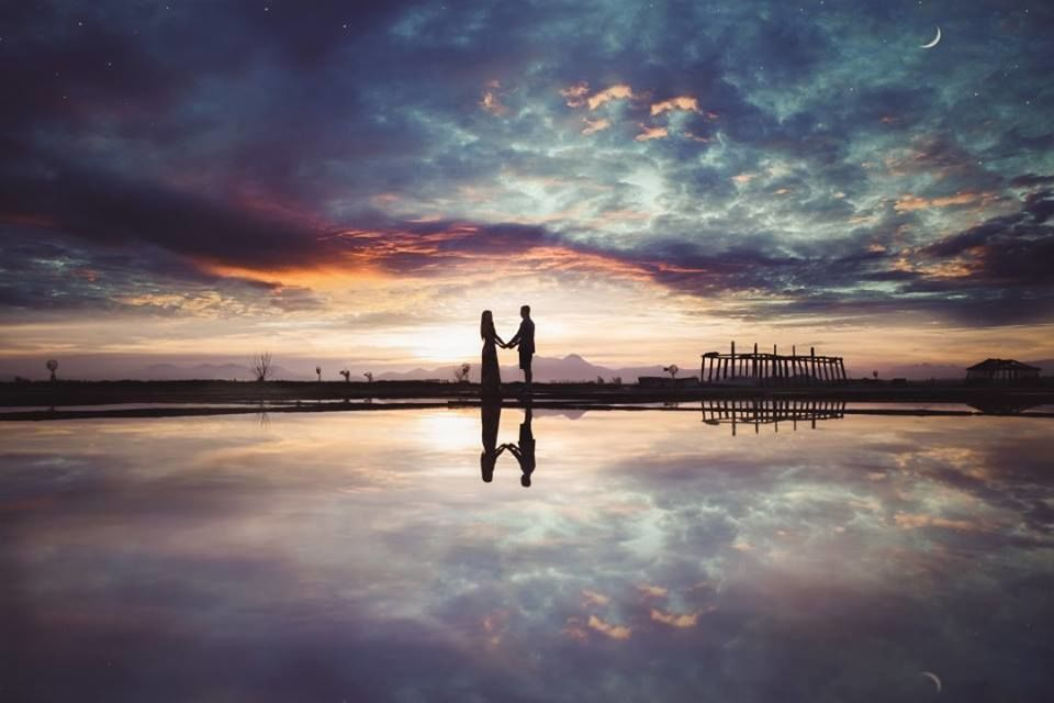 Theo Barros Fotografo