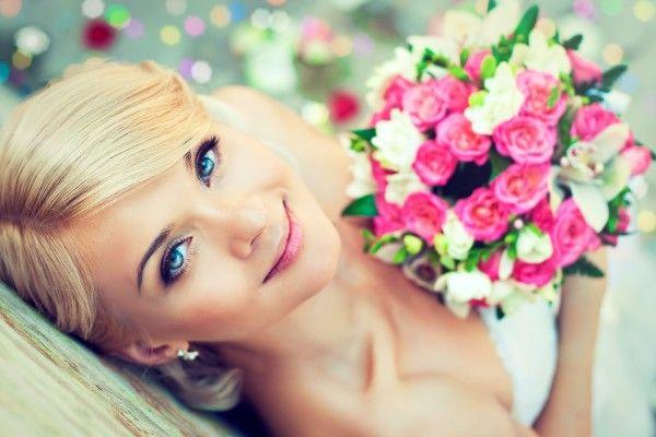 Marryhair
