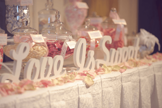 Rêverie - Weddings and Events Planning