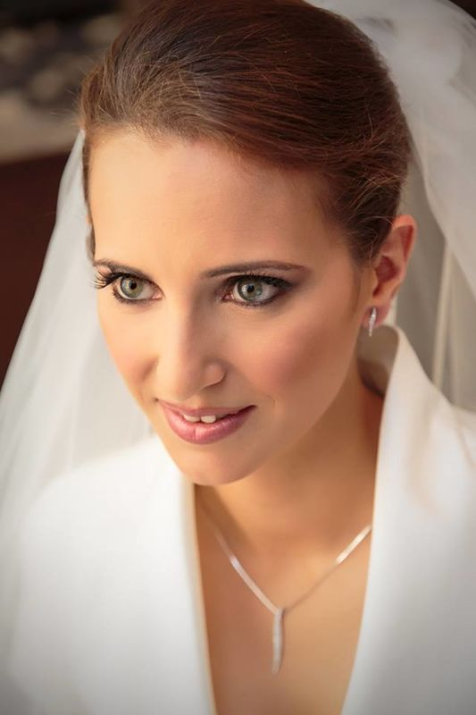 Marianna Zambenedetti