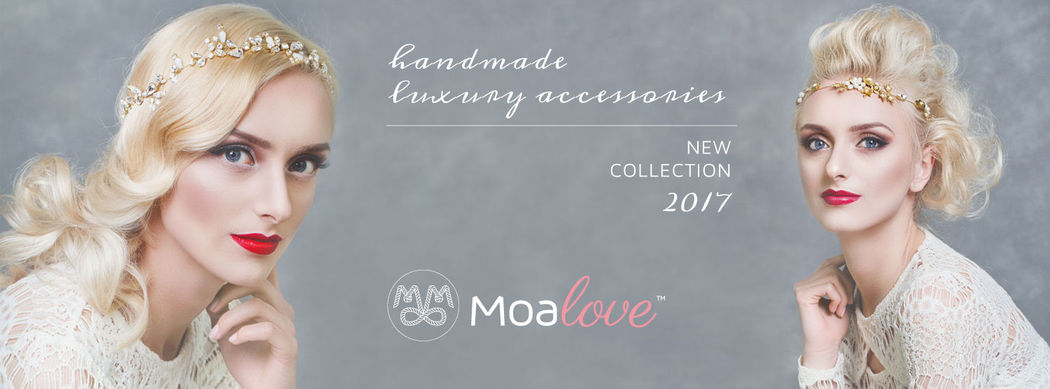 MoaLove Accessories