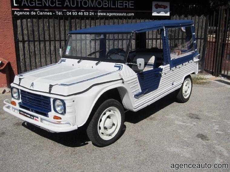 Autos Retro Plaisir - Caen