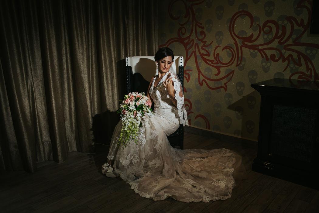 Caro Navarro Photography