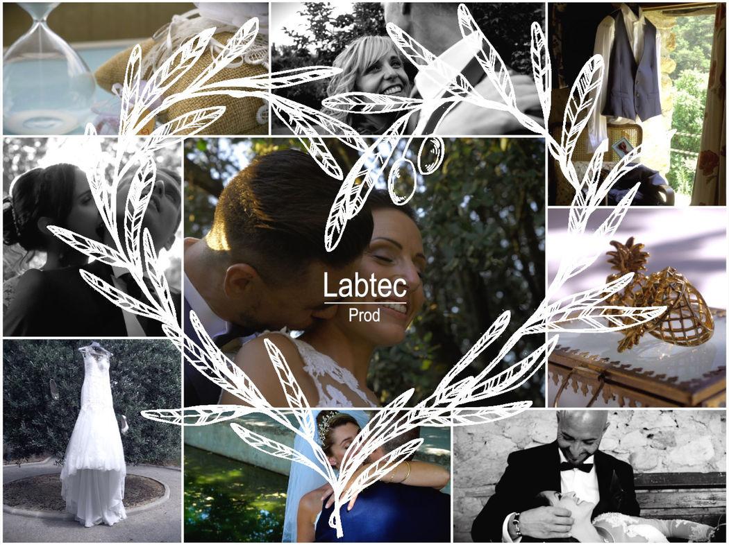 Labtec Prod