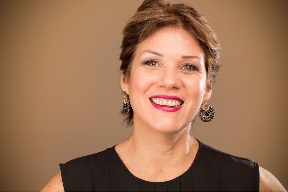 Joyas Brenda Méndez