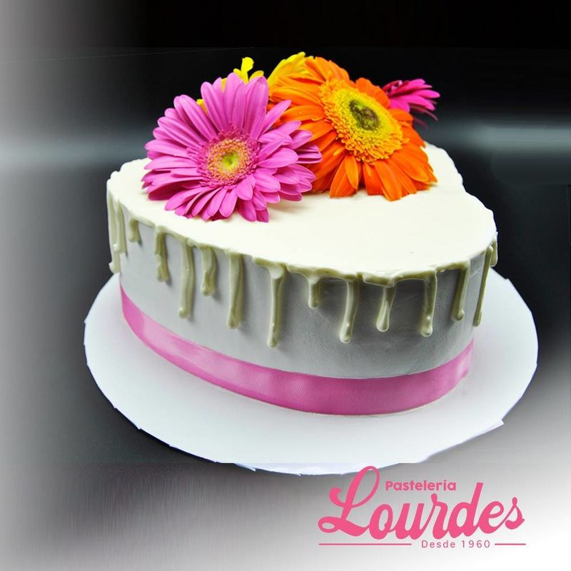 Pastelería Lourdes