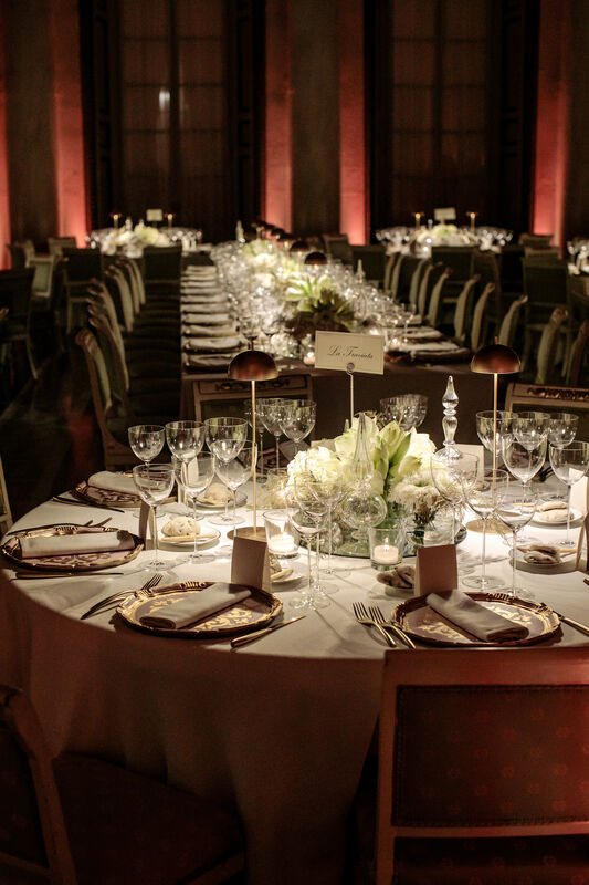 ACCAELLE EVENTS
