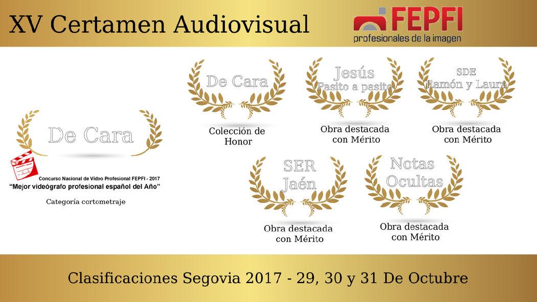 Inmediafilms