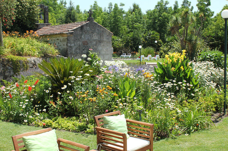 Foto: Quinta de Santo Adrião