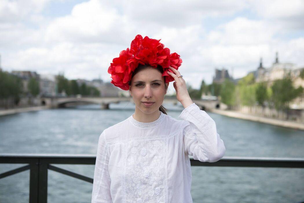 Courtois Paris