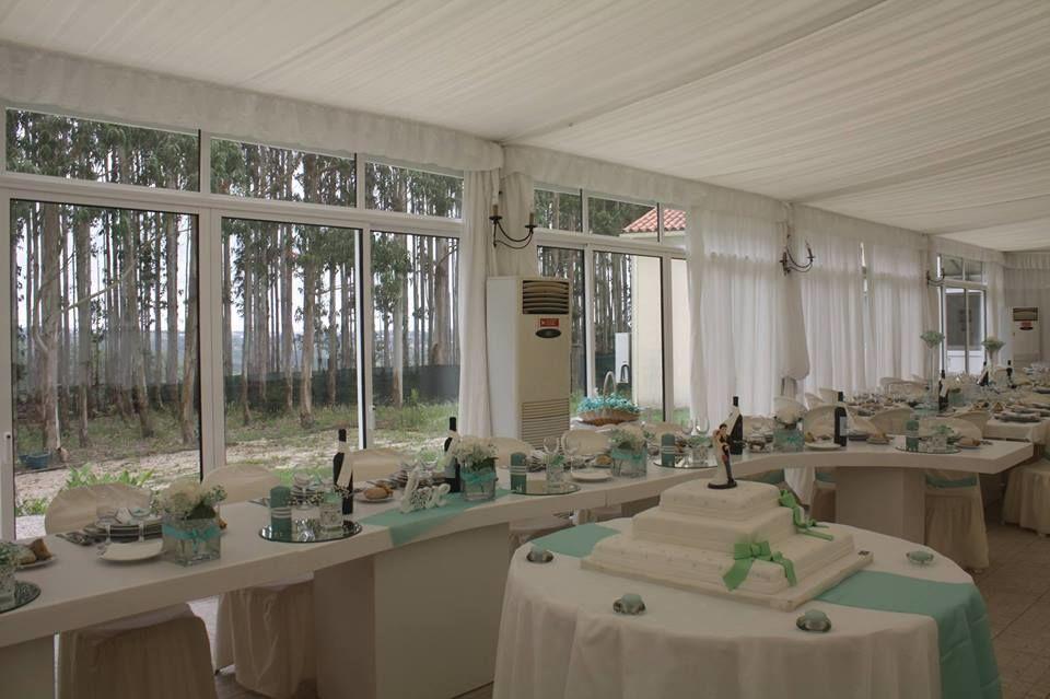 Quinta das Carrascas