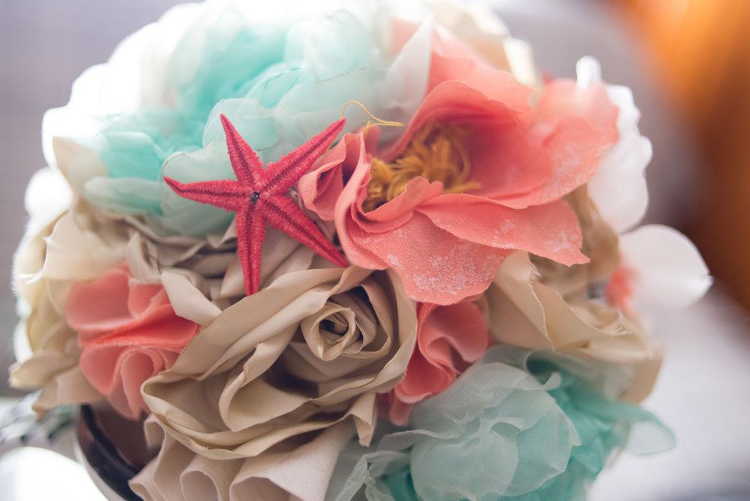 LULABI Handmade Flowers