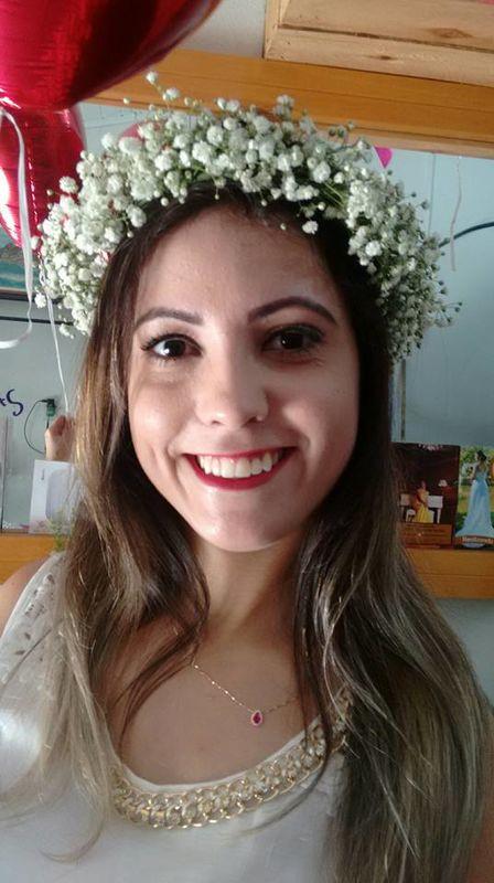 Tarcila Caliman