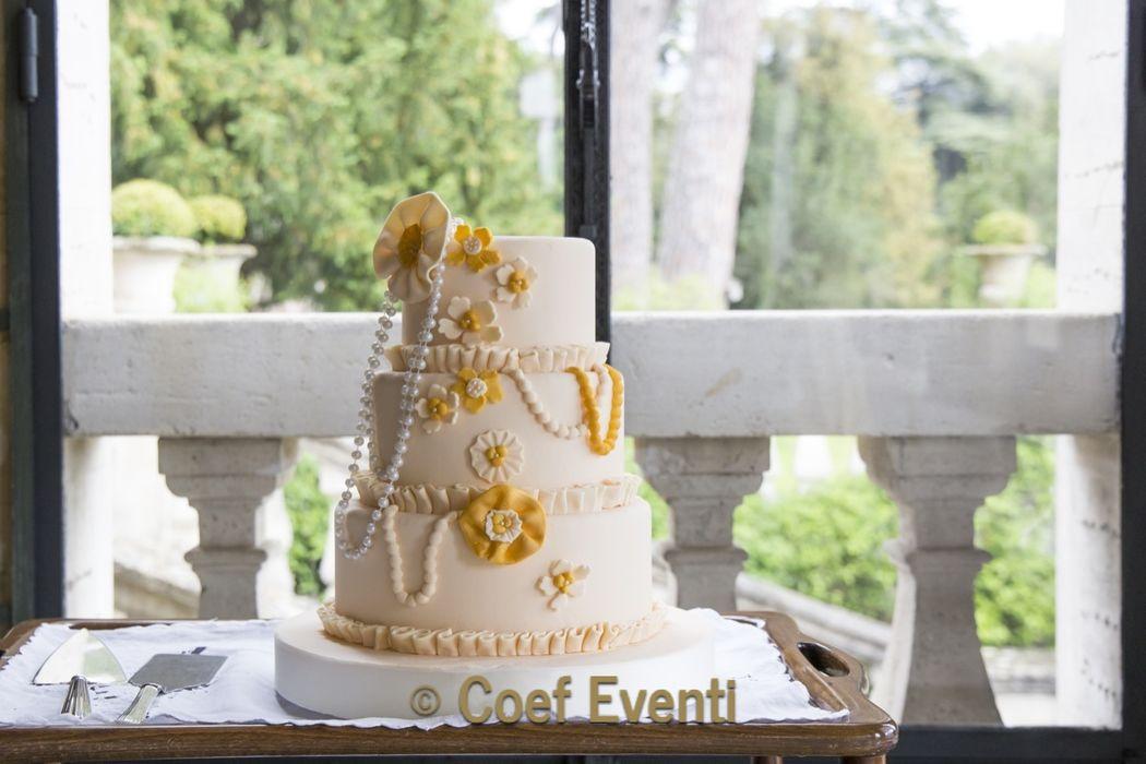 Coef Eventi
