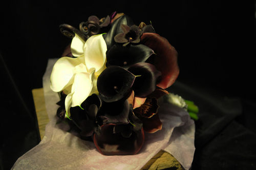 Fleurs Bella