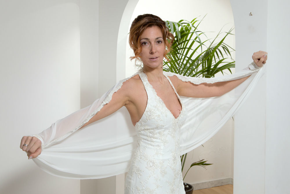 Dona Ti Sposa
