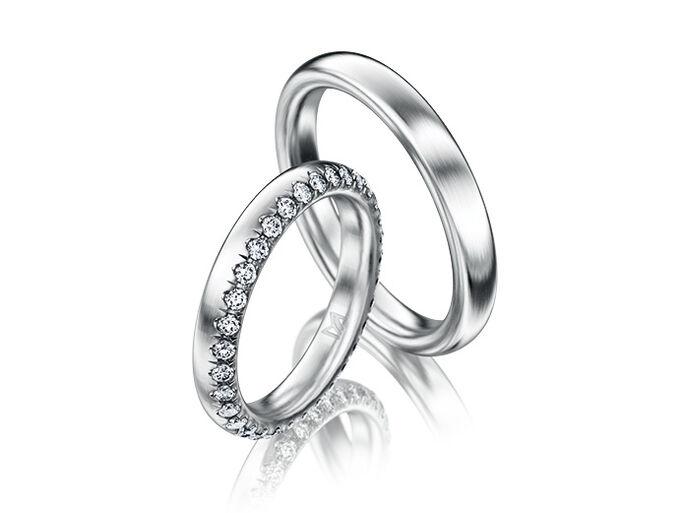Juwelier Mahlberg