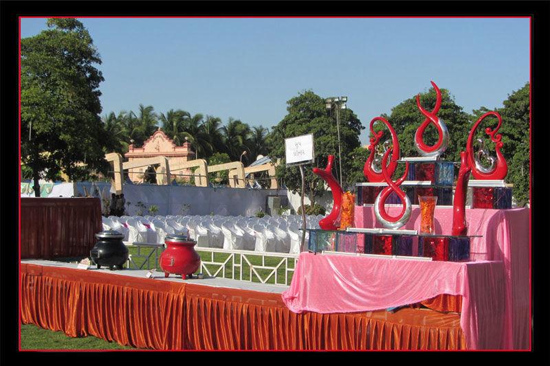 Jay Gopal Ketras