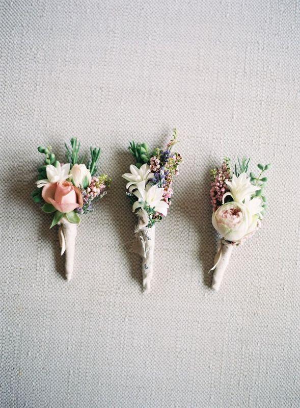 Mónica Goytendía Atelier Floral