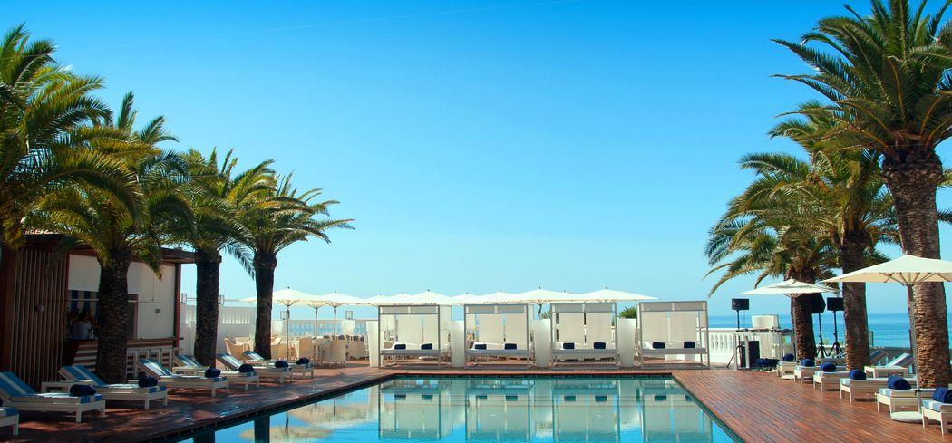 Piscina / Swimming Pool 3