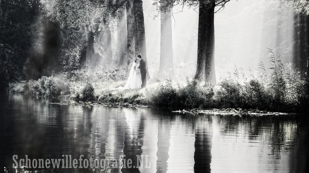 Schonewille Fotografie