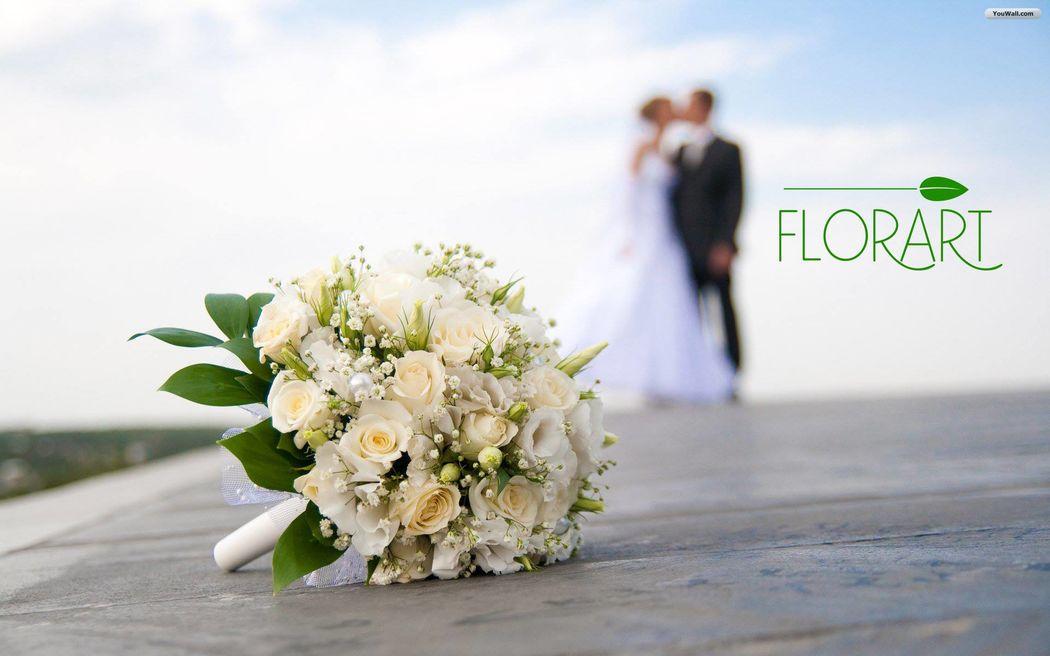 Florart Snc