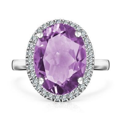 Sklep internetowy biżuteria YES