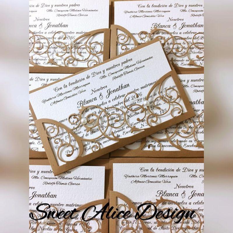 Sweet Alice Design