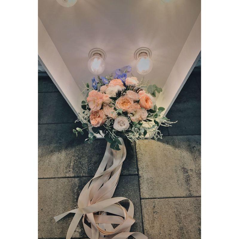 Kwiaty Wianki