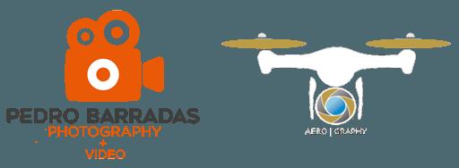 AERO l Graphy - Video e Fotografia Aérea