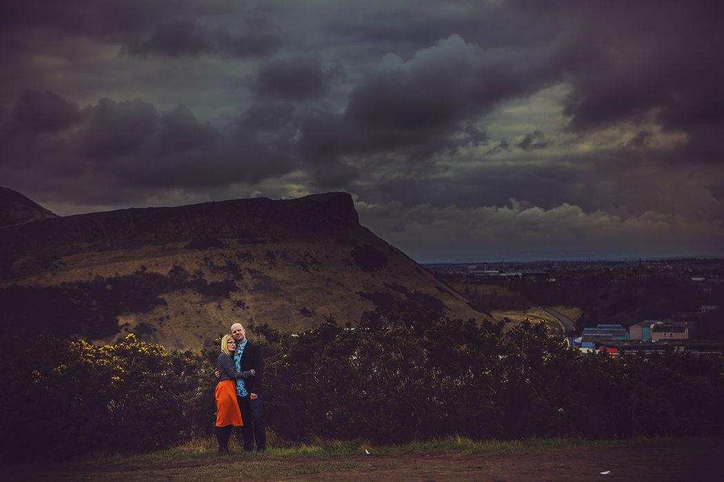 zdjęcia ślubne w kopenhadze