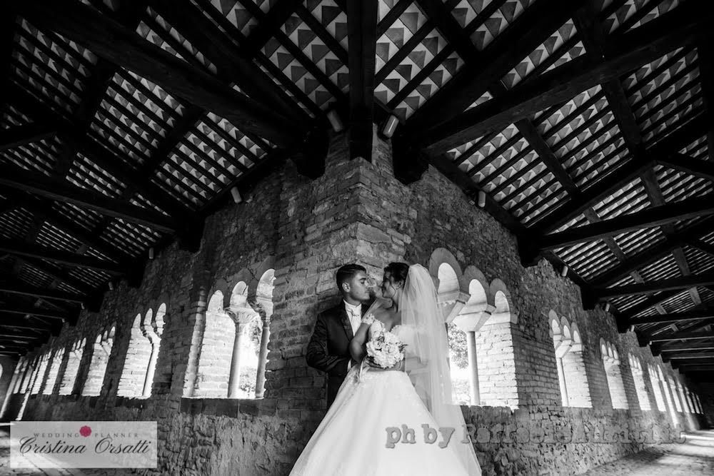 d713d0a9eb9d Cristina Orsatti wedding planner - Recensioni
