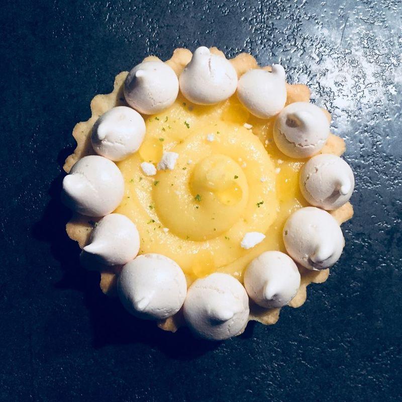 Pastelería Natcakes