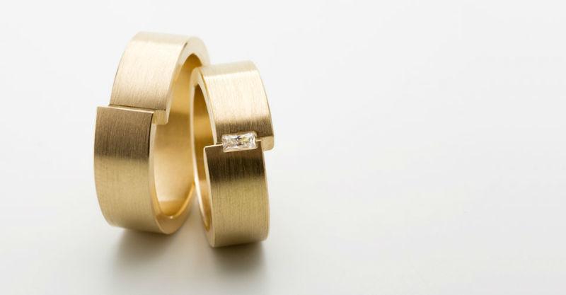 Goldhaus.com