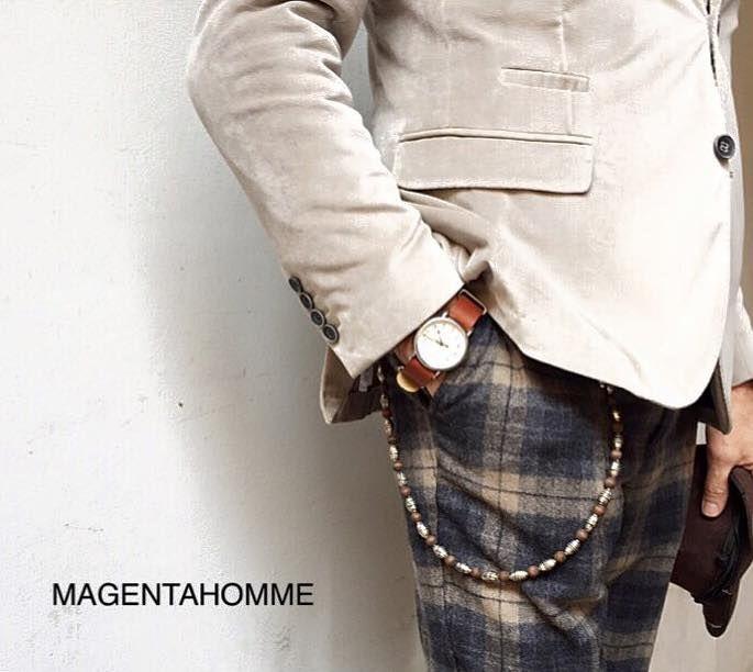 MAGENTAHOMME