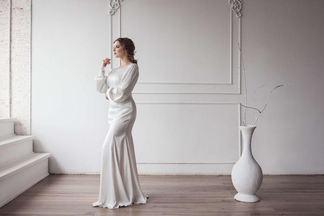Свадебный фотограф Анна Короткова