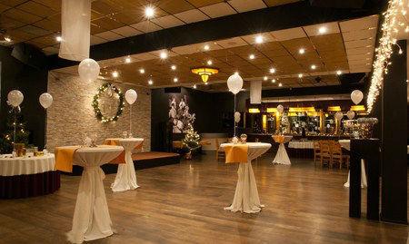 Zeelandia Partycentrum