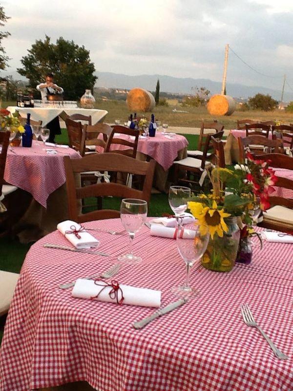 Albatros Catering & Banqueting
