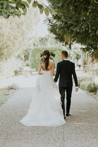 Wedding Planner Vicenza