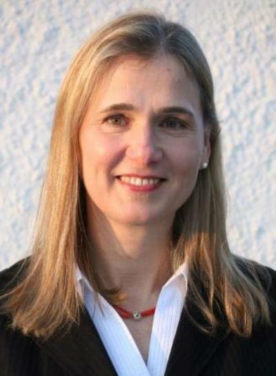 Beispiel: Kathrin Wenzel, Foto: Rederei Kathrin Wenzel.