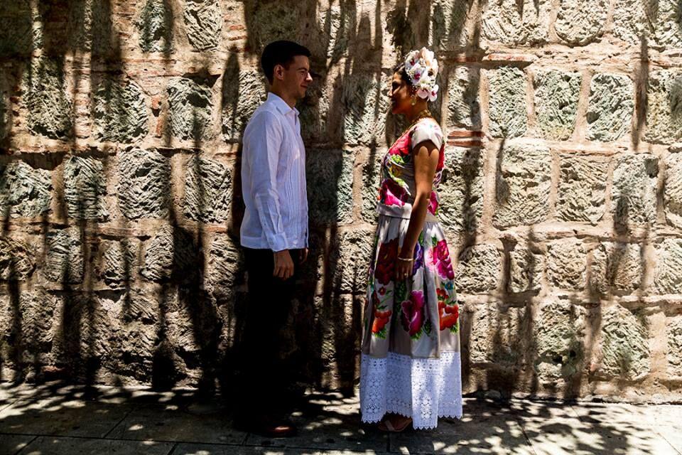Leonora Estudio Weddings and Events