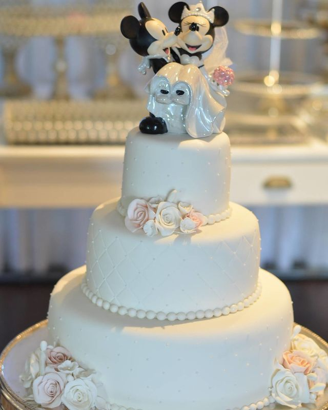 Misses Cakes