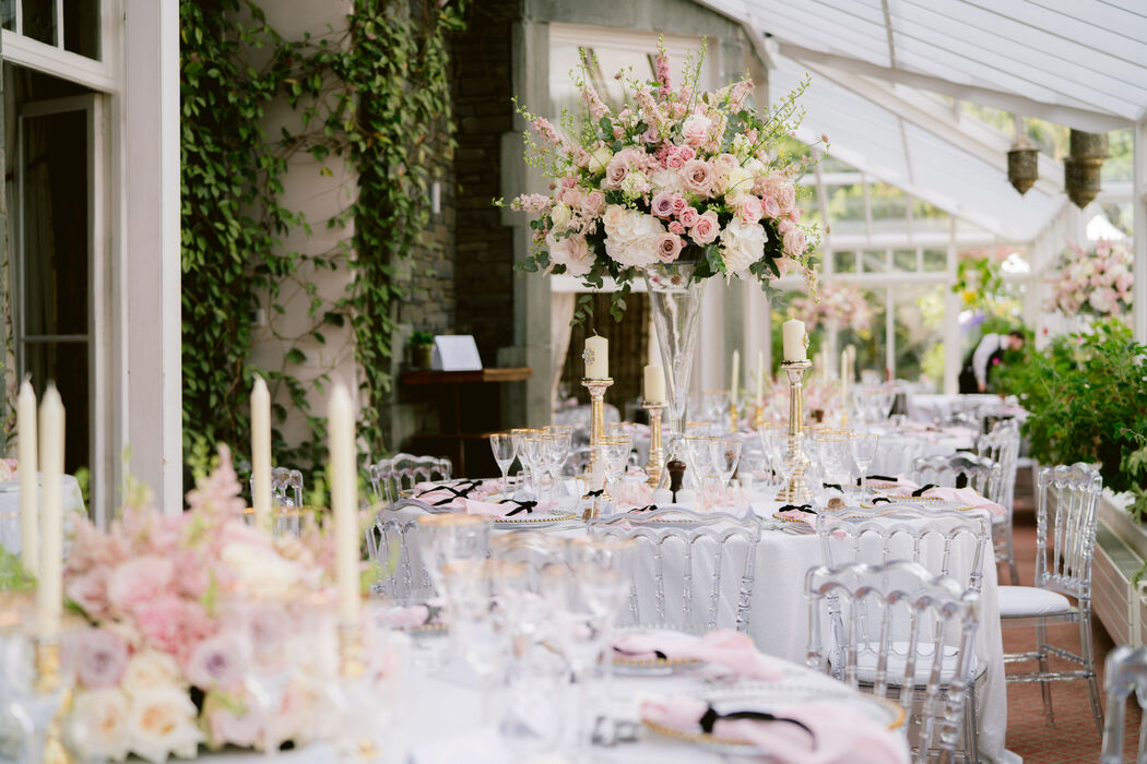 Tracy Lavin Events