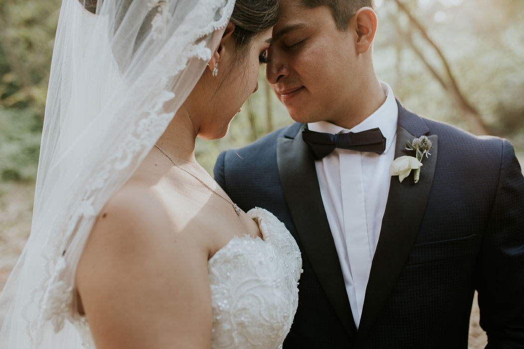 Noel Pineda Wedding Filmmaker